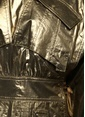 Kenzo Elbise Altın